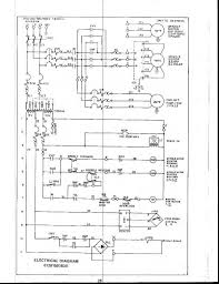 rotary phase converter problem video attached