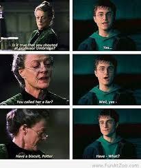 Funny Memes Harry Potter - image result for harry potter memes harry potter pinterest