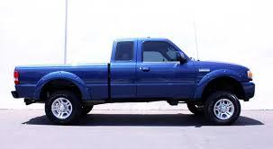 ford ranger max maxtrac suspension max 703030a maxtrac 4 front 2wd lifting
