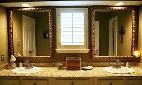 bathroom accessories design ideas bathrooms design brushed nickel bathroom accessories modern