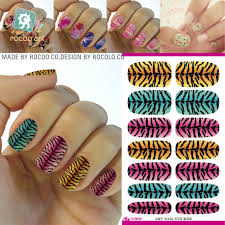 online buy wholesale child nail from china child nail wholesalers