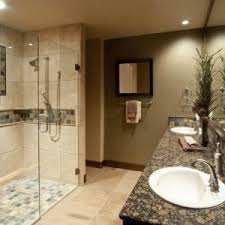 earth tone bathroom designs earth tone bathroom designs top design
