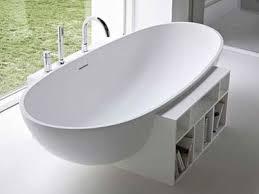 foto vasche da bagno vasche da bagno prezzi vasche da bagno