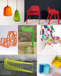 2014 international contemporary furniture fair blog series part