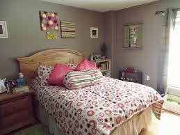 simple bedroom for girls gen4congress com