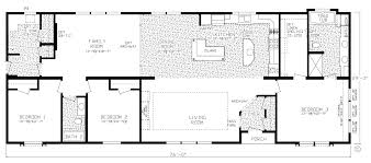 the scottsdale floor plans listings viking homes endear corglife