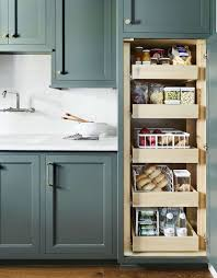 how to organize kitchen cupboards and drawers 10 things nobody tells you about organizing your pantry