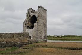 siege social free siege of carrigafoyle castle alchetron the free social encyclopedia