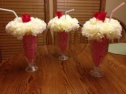 centerpieces for dad  moms s party  mom  dads party  with centerpieces for dad  moms s party from pinterestcom