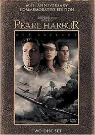 34 best wwii movies images on pinterest wwii 1990 movies and