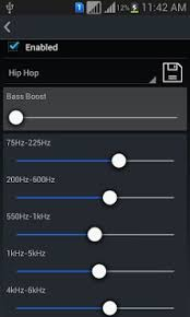 player apk mp3 player apk for android