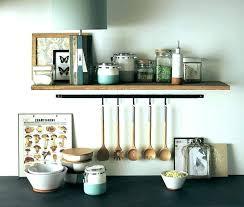 pot ustensiles cuisine pot rangement cuisine pot pour ustensile de cuisine pot pour