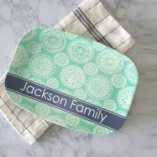 personalized family platters personalized seasonsgiftsandhome