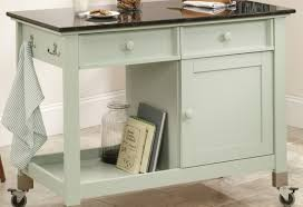 100 kitchen islands for sale uk 100 kitchen island