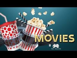 whats poppin u0027 podcast 2 upcoming movies 2017 2018 sequels