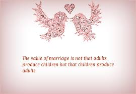wedding wishes to parents wedding anniversary wishes to parents messages organization of