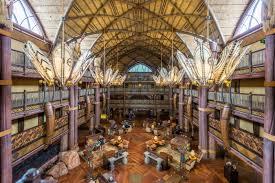 best disney world deluxe resort hotel u2013 easywdw