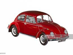 volkswagen porsche volkswagen beetle motor car 1965 pictures getty images