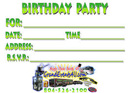 mobile laser tag party invitations mobile laser tag virginia 2016