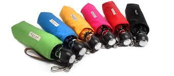 the best umbrella wind resistant umbrellas best travel umbrellas