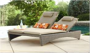 Cheapest Home Decor by Cheapest Wicker Pool Lounge Chairs Design Ideas 63 In Gabriels