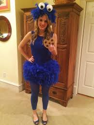 Halloween Ideas Without Costumes Best 25 Monster Costumes Ideas On Pinterest Cookie Monster