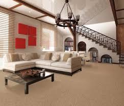 carpet flooring in lansing mi carpeting