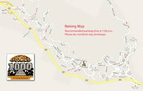 Arizona Cities Map by Bisbee 1000 The Great Stair Climb Bisbee Vogue Inc