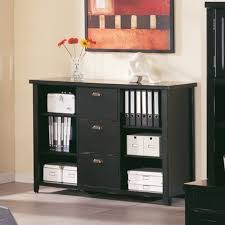 kathy ireland home by martin tribeca loft 3 drawer lateral wood