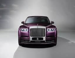 roll royce phantom 2018 new rolls royce phantom extended wheelbase photo gallery