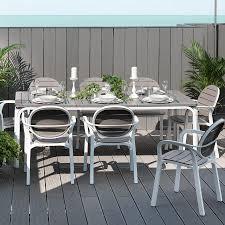 tavolino da terrazzo best tavoli da terrazzo pictures idee arredamento casa