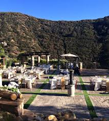 best wedding venues in los angeles serendipity garden weddings southern california weddings