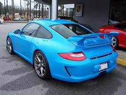 porsche riviera blue paint code vwvortex com who is a fan of the this shade of blue
