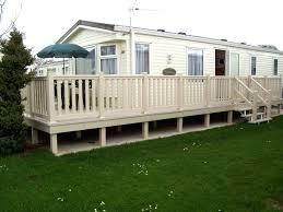 triple wide floor plans mobile home design vricta com