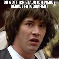 Grammar Guy Meme Generator - the 6 best places to find german memes online fluentu german