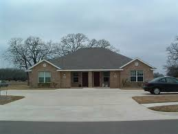 2 Bedroom Places For Rent by Homes For Rent In College Station Tx Homes Com