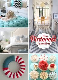 diy room decor for cheap pinterest inspired youtube room