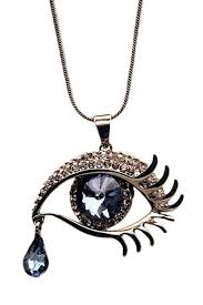 fashion pendant necklace images Best 25 unique jewelry ideas beautiful rings jpg