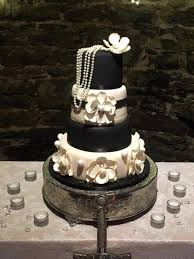 top 10 wedding cake trends for 2017 wedding journal