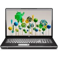 android on laptop can install android 5 lollipop with play store on your pc laptop