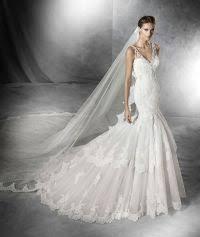 robe de mari e pronovias collection robes de mariée rosa clara 2017 mariage voyage and
