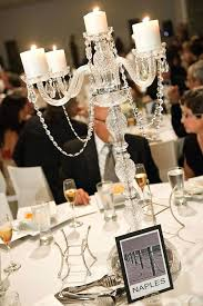 wedding candelabra centerpieces chandelier centerpieces for weddings candelabra with gold accents