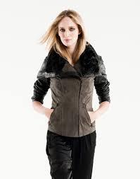 danier leather outlet 32 best danier images on leather fashion women s
