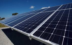 solar panels png solar power using solar panel farms and utility solar projects