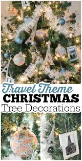 54 best christmas travel theme images on pinterest christmas