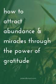 quote on gratitude 129 best gratitude quotes and ideas images on pinterest thank