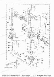 1987 zz880 wiring diagram 1987 wiring diagrams collection