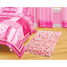 cheap pink shag rug find pink shag rug deals on line at alibaba com