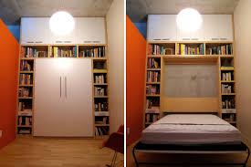 murphy wall beds wall beds design ideas u2013 imacwebscore com