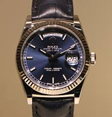 baselworld 2013 rolex day date new colors announced ablogtowatch
